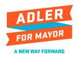 Re-Elect Adler for Austin
